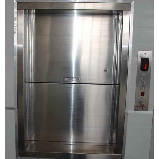 deeoo杂物电梯-13